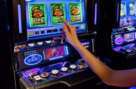 Высокооплачиваемое хобби в казино Лотору – это реально