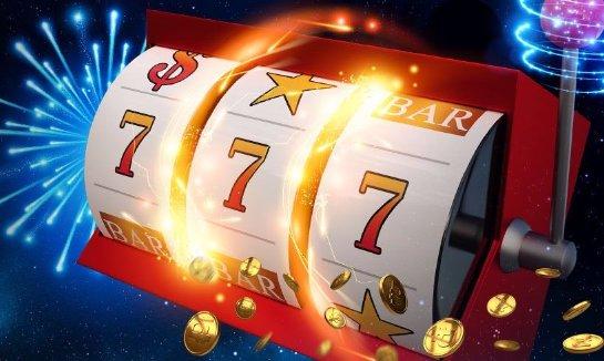 Лучший выбор автоматов только в казино «Игровые автоматы»