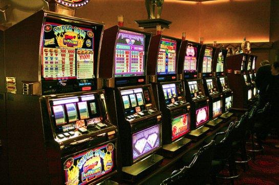Новое онлайн казино Вулкан — бесплатный игровой клуб