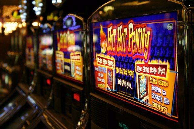 Возможности казино Вулкан 24 на Андроиде