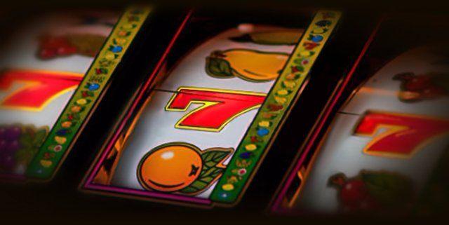 Зрелищные онлайн-игры с денежными призами