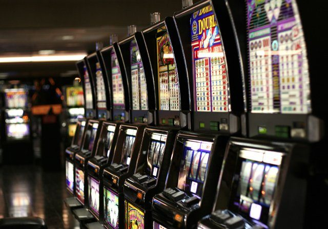 Настоящая рулетка на деньги в онлайн казино Вулкан