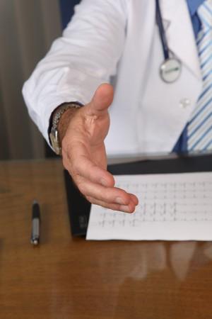 В Тольятти пройдет выездной прием замминистра здравоохранения