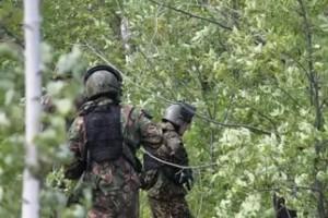 Военная делегация из Узбекистана прибыла в Самарскую область