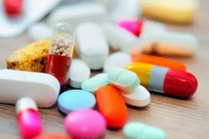 Самарской области выделили дополнительные средства на закупку льготных лекарств