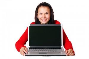 Жители Самары могут воспользоваться электронным сервисом «Личный кабинет налогоплательщика для физических лиц»