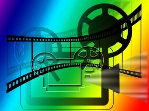 27 августа в Самарской области пройдёт Всероссийская акция «Ночь кино»