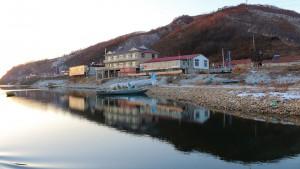 В России открыли первое турагентство Северной Кореи. Пятидневный тур стоит от 58 тысяч рублей