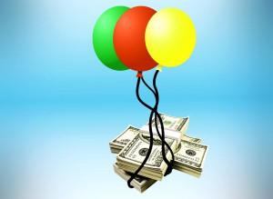 Американец сорвал джекпот и выиграл $758,7 млн — самый большой приз, когда-либо пришедшийся на один лотерейный билет