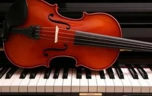 Самарская музыкальная школа стала одной из лучших в России