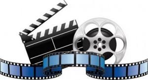 В Самарской области пройдет Всероссийская акция «Ночь кино»