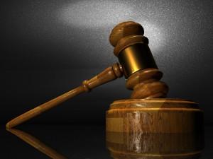 Житель села  Хворостянка осужден за махинации с получением социальной выплаты