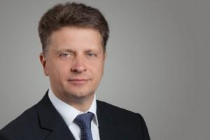 Министр транспорта РФ Максим Соколов посетил с рабочим визитом Самарскую область
