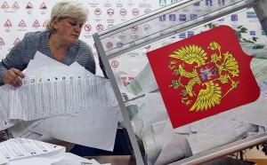 Bloomberg: Россия увеличит госрасходы на 100 млрд руб. в конце 2017 года, непосредственно перед выборами президента