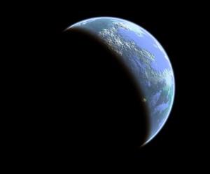 Центр имени Хруничева перейдет от производства «Протона-М» к выпуску ракет-носителей «Ангара»