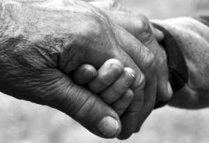 84-летняя пенсионерка, пропавшая в Сызранском районе, найдена живой