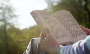 Самарцы не вошли в пятерку самых читающих