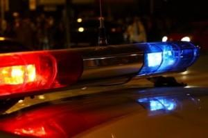 В Самаре Lada Kalina насмерть сбила пешехода