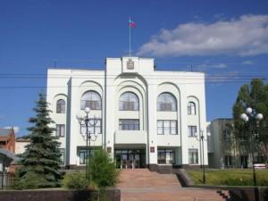 Самарскую мэрию уличили в нарушении законодательства в сфере грантов