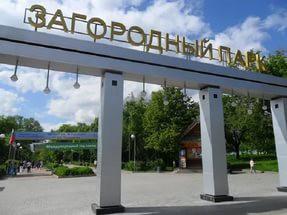В Самаре состоится фестиваль песни и поэзии «Облака»