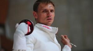 Самарский пятиборец стал бронзовым призером чемпионата мира