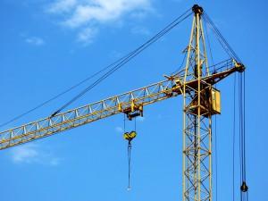 Самарская область сохраняет лидерство по увеличению объемов ввода в эксплуатацию жилых домов