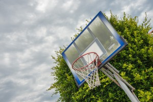 В Самаре все желающие смогут принять участие в турнире по баскетболу Samara Open - 2017