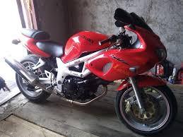 В Сызрани молодой человек, «в связи с тяжелым материальным положением»,  украл дорогой мотоцикл