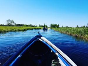 Путешественник Федор Конюхов рассказал о планах обогнуть мир за 222 дня на весельной лодке