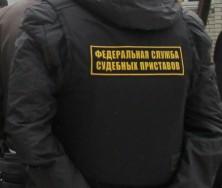 Почти 70 млн рублей взыскали приставы Самарской области с должников по зарплате