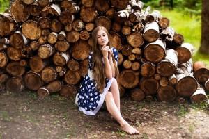 На Грушинской поляне  пройдет конкурс «Лучший по профессии среди работников лесного хозяйства»