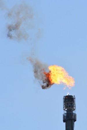 «Новокуйбышевская нефтехимическая компания» отметила своё 60-летие