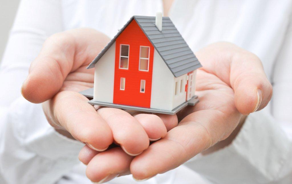 Варианты решения жилищного вопроса в Беларуси