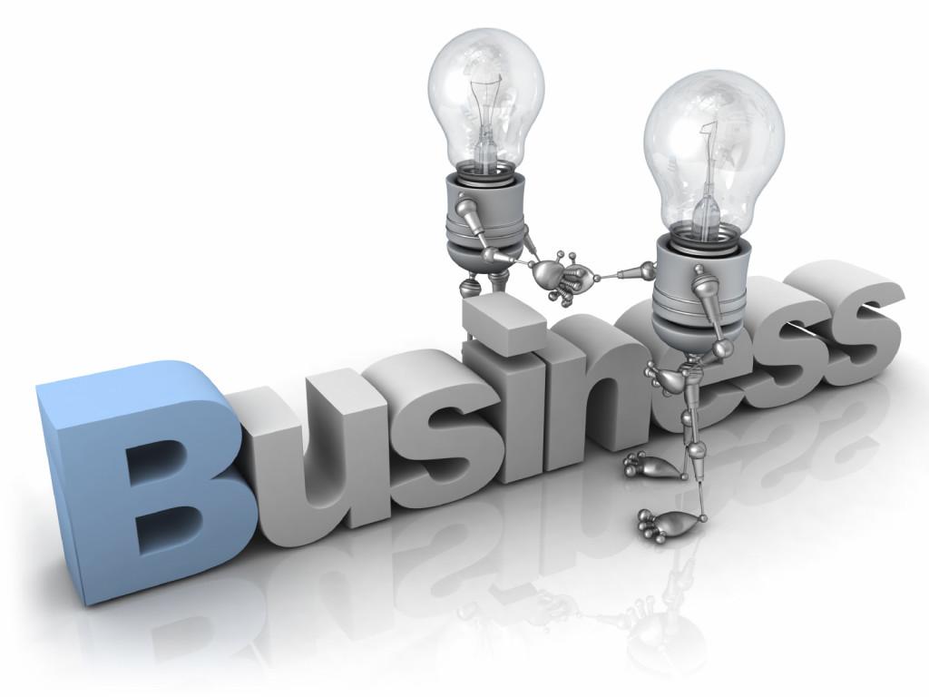 Бизнес форум для амбициозных людей
