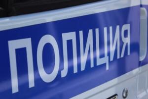 УМВД России по городу Тольятти приглашает на собеседование кандидатов на службу в полиции