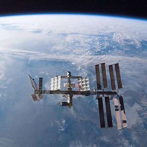 Космический корабль «Союз МС-04» приземлился в Казахстане