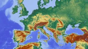 Телеканал «Культура» прекратил вещание Euronews