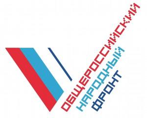 ОНФ запускает онлайн-лекторий для молодежи «Реализуй себя в цифровом мире!»