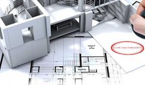 Вопросы переустройства, перепланировки жилья и индивидуального жилищного строительства будут решаться на уровне районов