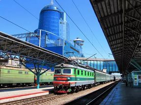 На самарском ЖД-вокзале состоится открытая встреча с пассажирами