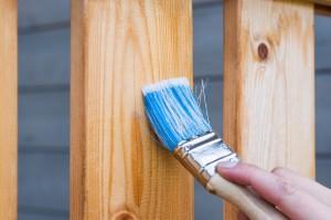 Жителей ветхих домов могут освободить от взносов на капремонт