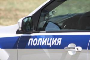 В Безенчукском районе зарегистрировано ДТП с грузовиком со смертельным исходом