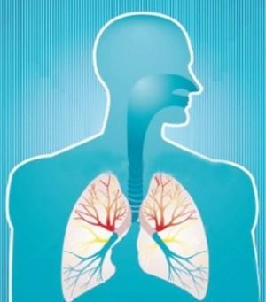 В Самарской области снижается смертность от болезней органов дыхания