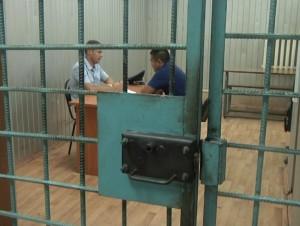 Сотрудники ДПС Самары задержали мошенника, похитившего у пенсионера крупную сумму денег