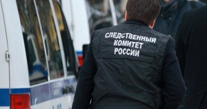 В Самаре, в офисе одного из банков по улице Победы, грабитель расстрелял охранника и забрал более  5 миллионов рублей