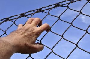 Самарец, забивший руками и ногами до смерти своего знакомого, проведет 8 лет в колонии строгого режима