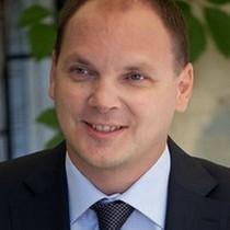 Андрей Соколов: «Самарцы испытывают неудобства, потому что город не может правильно построить работу».