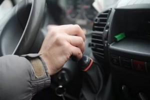 Водитель извинился перед пожилой сызранкой, которую он грубо вышвырнул из маршрутки