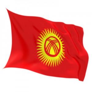 Роспотребнадзор предупредил россиян о вспышке сибирской язвы в Киргизии