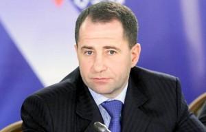 Полпред Президента России в ПФО Михаил Бабич посетит Республику Марий Эл и Саратовскую область